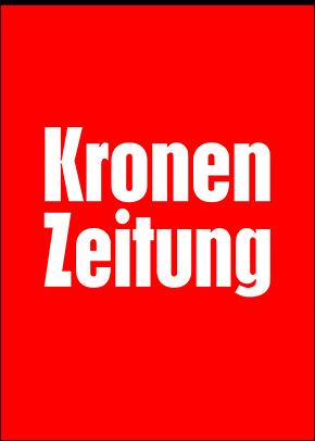 otel-daniel_117_2017.11_logo_kronen_zeitung