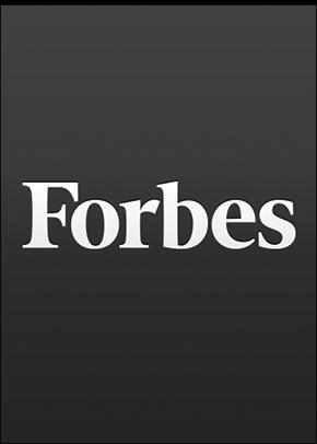 otel-daniel_135_HDV_2018.05_Forbes_online