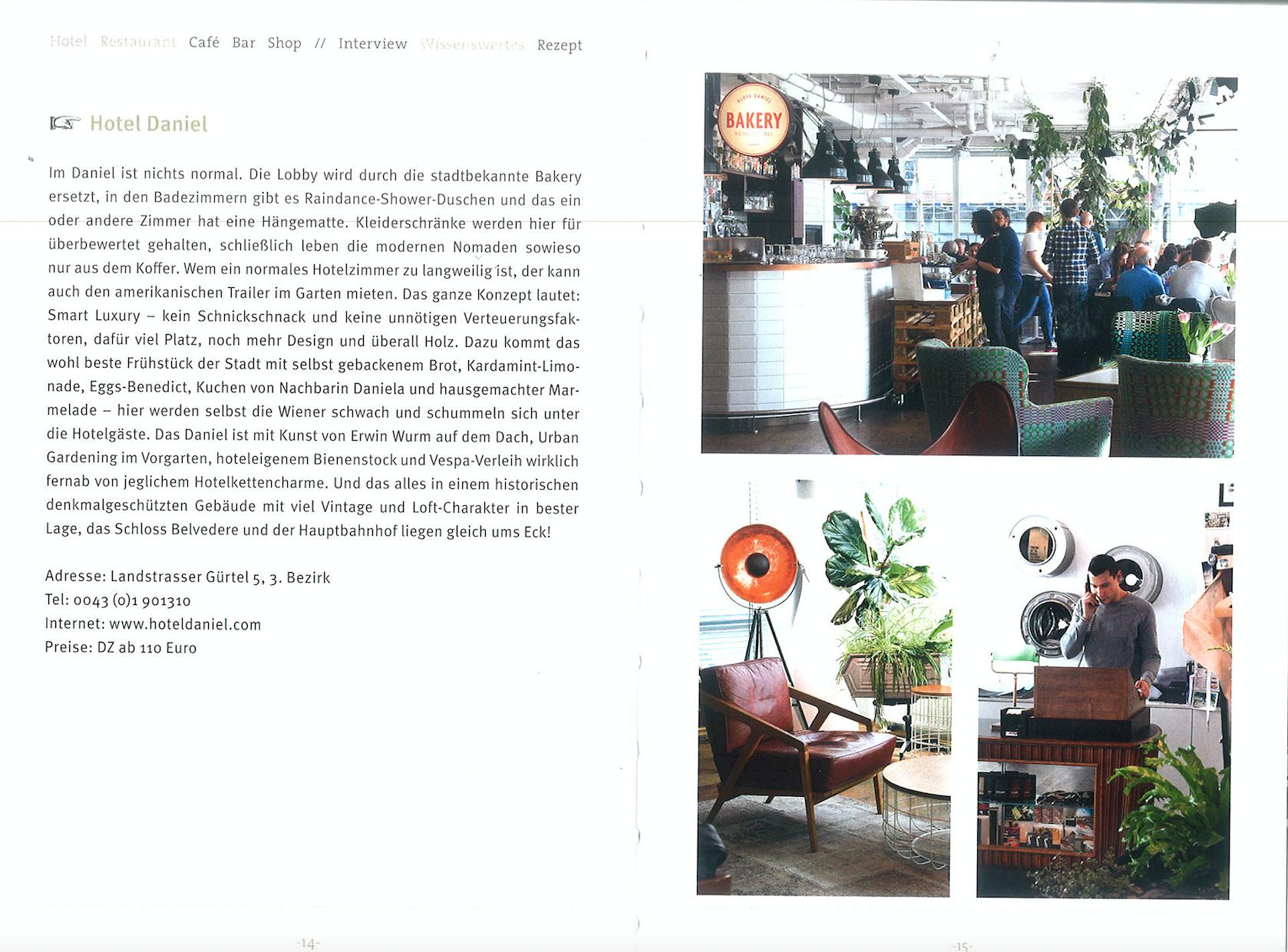 in the media. Black Bedroom Furniture Sets. Home Design Ideas