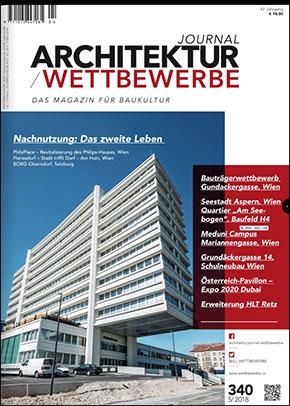 otel-daniel_154_HDV_pressclipping_Architekturwettbewerbe