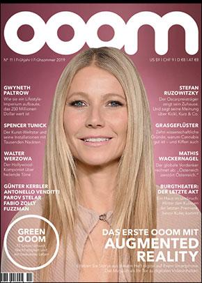 otel-daniel_185_HDV_2019.05_presseclipping_ooom