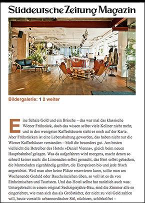 otel-daniel_19-sueddeutsche-zeitung-magazin