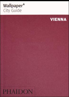 otel-daniel_228_HDV_2020.04_COVER_WALLPAPER_-CITY_GUIDE_Vienna_HotelDanielViennar