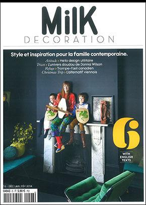 otel-daniel_28-milk-magazine