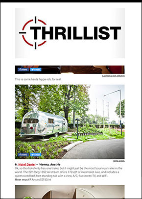 otel-daniel_33-Thrillist_1