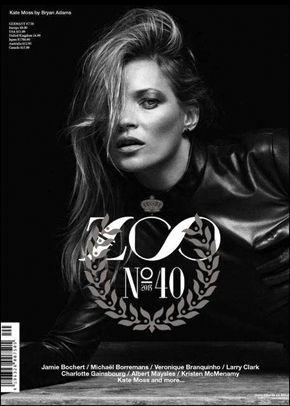 otel-daniel_37-daniel_presseclipping_zoo_magazine