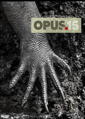 otel-daniel_39-daniel_presseclipping_opus