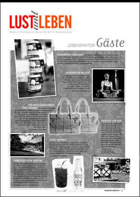 otel-daniel_41-daniel_presseclipping_lustundleben