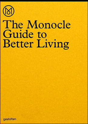 otel-daniel_42-monocle-guide-to-better-living