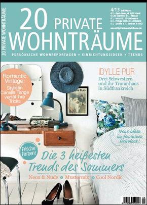 otel-daniel_48-daniel_presseclipping_Wohntraeume