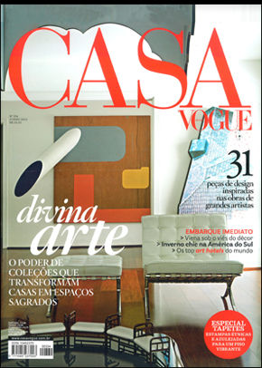 otel-daniel_49_CASA_VOGUE_BRAZIL_nr.334_VIENA_LADO_B