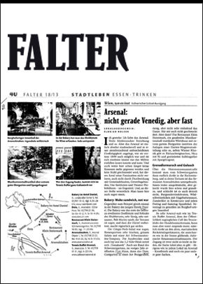 otel-daniel_50_FALTER