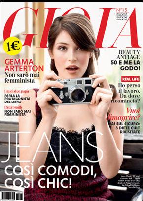otel-daniel_52_GOIA_magazine