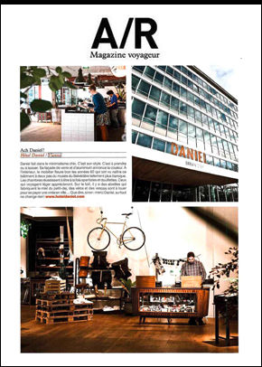 otel-daniel_54-daniel_presseclipping_ar_magazine