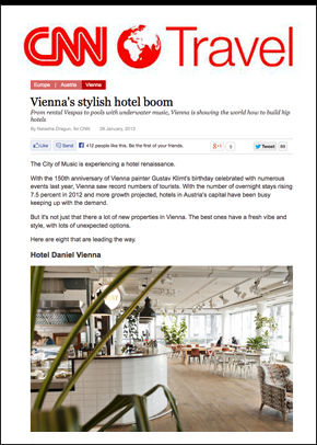 otel-daniel_62-daniel_presseclipping_cnn_travel