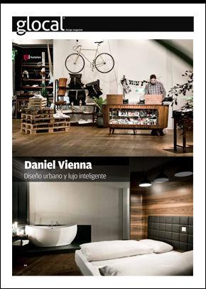 otel-daniel_63-daniel_presseclipping_glocal