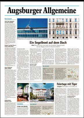 otel-daniel_65-daniel_presseclipping_augsburger_allgemeine