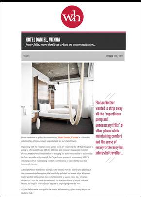 otel-daniel_71-hotel-daniel-weheart