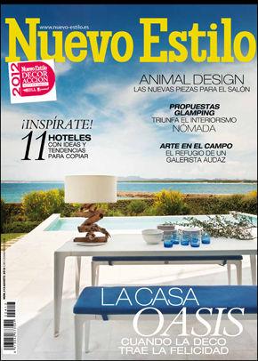otel-daniel_75-hotel-daniel_nuevo_estilo