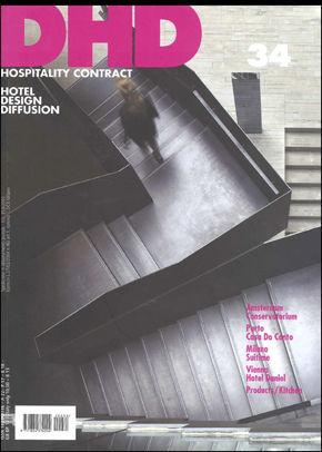 otel-daniel_77-hotel-daniel-DHD