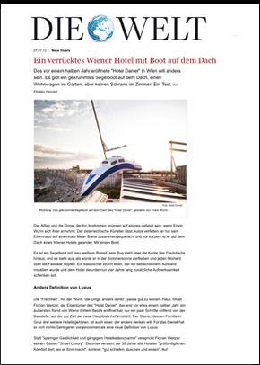 otel-daniel_78-hotel-daniel-welt-am-sonntag