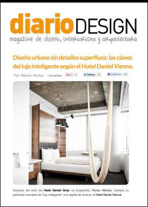 otel-daniel_84-daniel_presseclipping_diariodesign