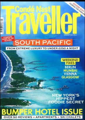 hotel-daniel_Conde_nast_traveller_press_clipping