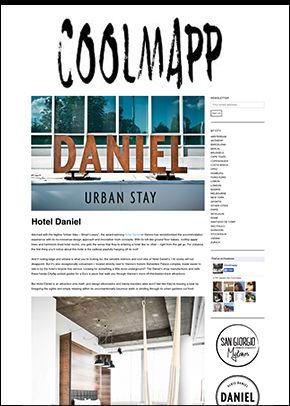 hotel-daniel_Coolmapp_1