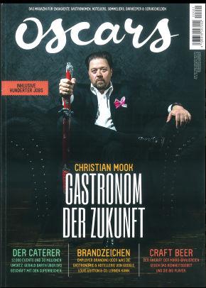 hotel-daniel_Oscars_COVER