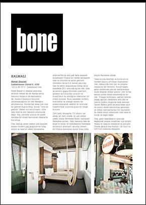 otel-daniel_daniel_presseclipping_bone