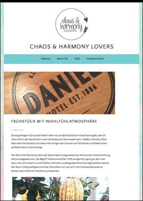 otel-daniel_daniel_presseclipping_chaos_harmony