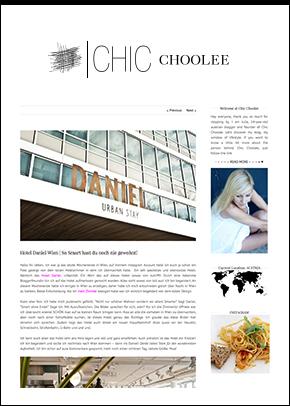 otel-daniel_daniel_presseclipping_chic_choolee
