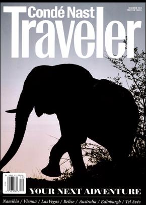 otel-daniel_daniel_presseclipping_conde_nast_traveler