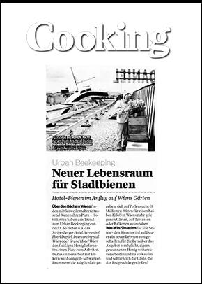 otel-daniel_daniel_presseclipping_cooking_neu