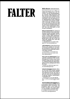 otel-daniel_daniel_presseclipping_falter