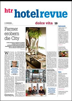 otel-daniel_daniel_presseclipping_hotelrevue