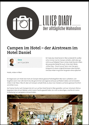 otel-daniel_daniel_presseclipping_lilies_diary