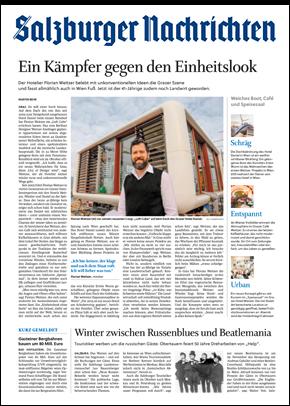 otel-daniel_daniel_presseclipping_salzburger_nachrichten