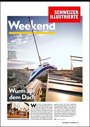 otel-daniel_daniel_presseclipping_schweizer_illustrierte