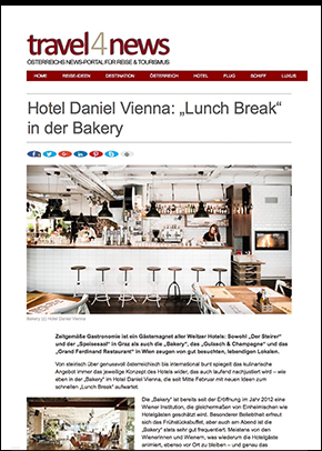 otel-daniel_daniel_presseclipping_travel4news