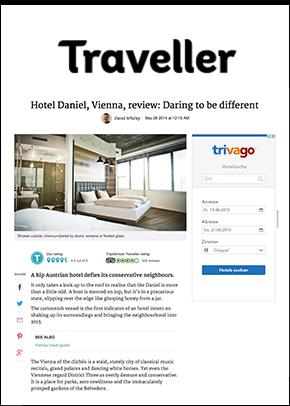 otel-daniel_daniel_presseclipping_traveller