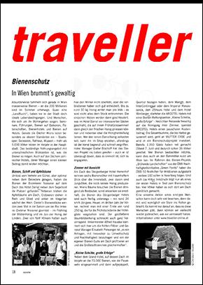 otel-daniel_daniel_presseclipping_traveller1