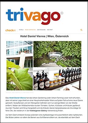 otel-daniel_daniel_presseclipping_trivago