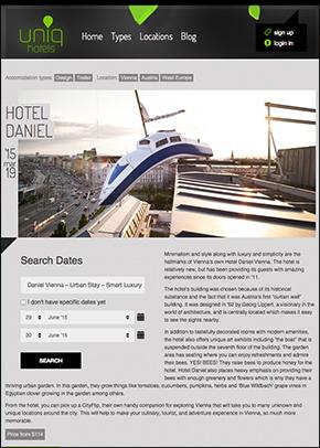otel-daniel_daniel_presseclipping_uniq