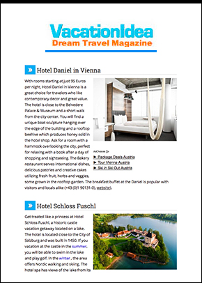 otel-daniel_daniel_presseclipping_vacation_idea