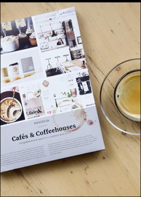 otel-daniel_hotel_daniel_presse_clipping_cafes-coffeehouses