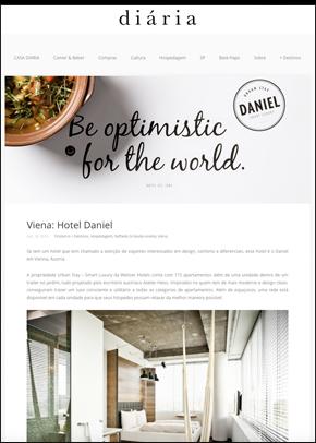 otel-daniel_hotel_daniel_presse_clipping_diaria