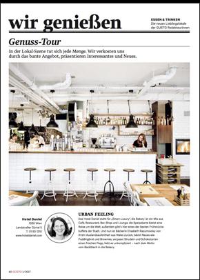 otel-daniel_hotel_daniel_presse_clipping_gusto