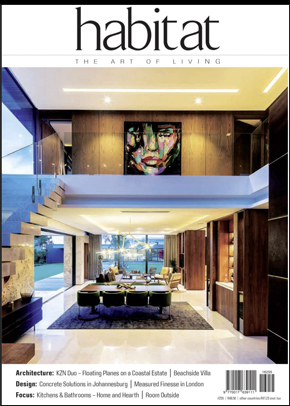 otel-daniel_hotel_daniel_presse_clipping_habitat