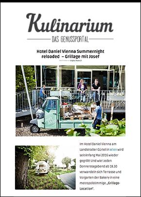 otel-daniel_hotel_daniel_presse_clipping_kulinarium